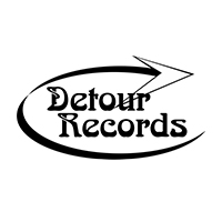Detour Records