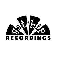 Get Hip Recordings