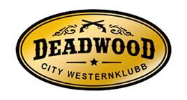Deadwood City Westernklubb