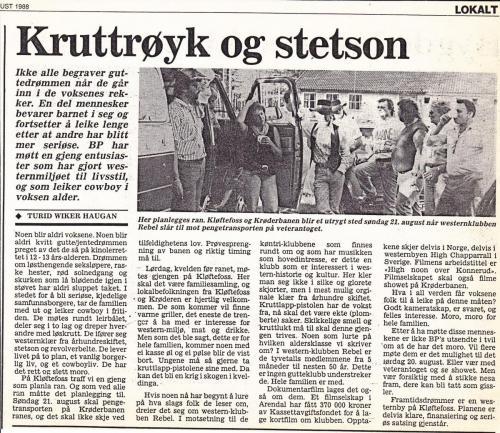 12.08.1988