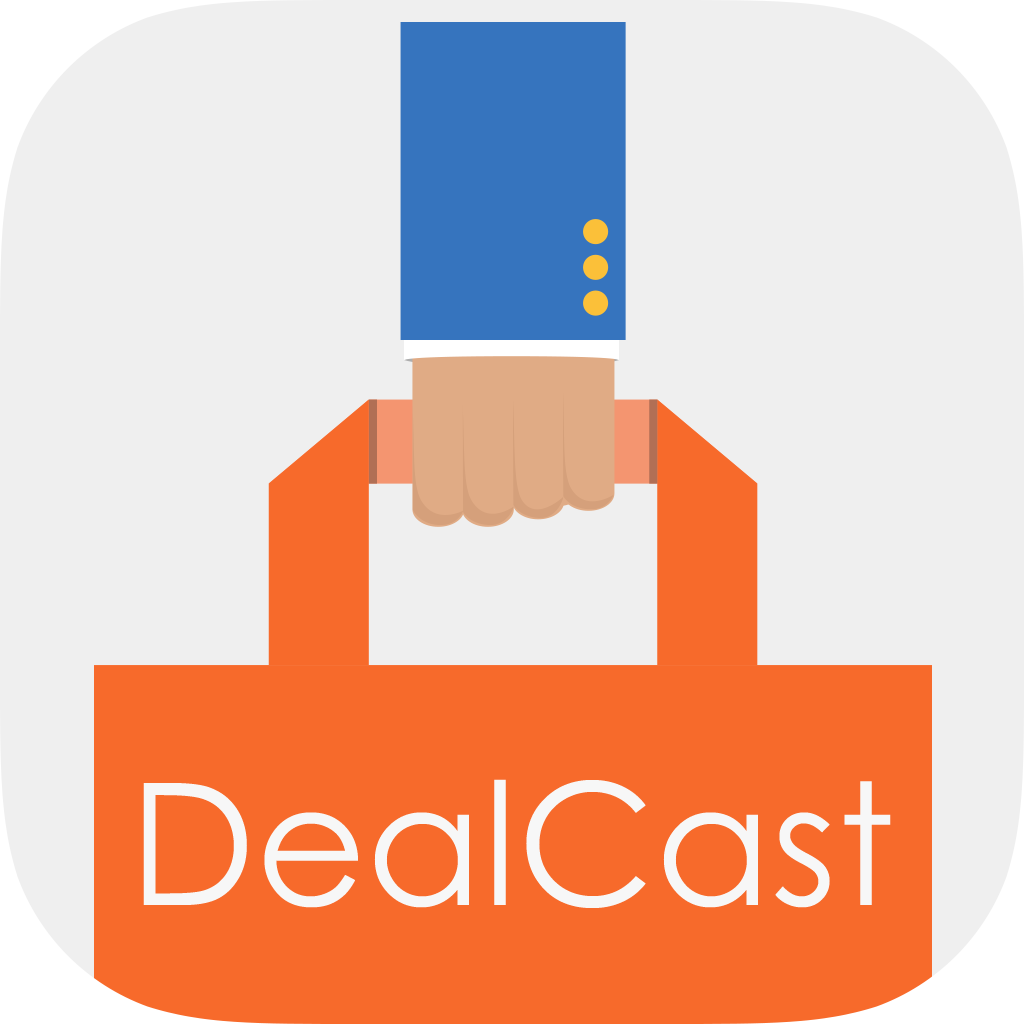 Dealcast
