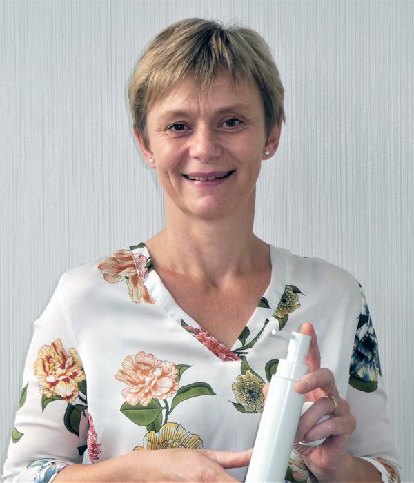 Schellaert Ann