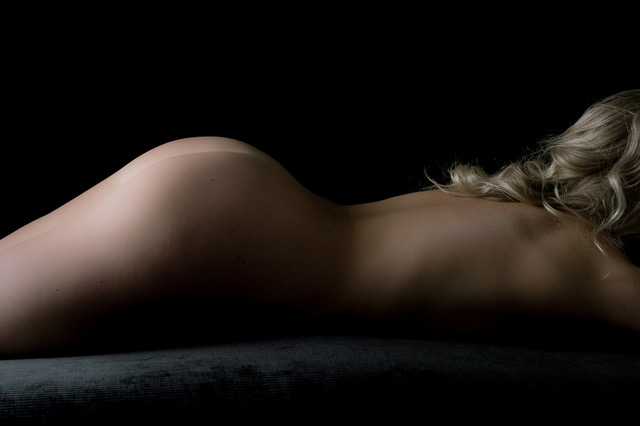Boudoir | © Debby Elem