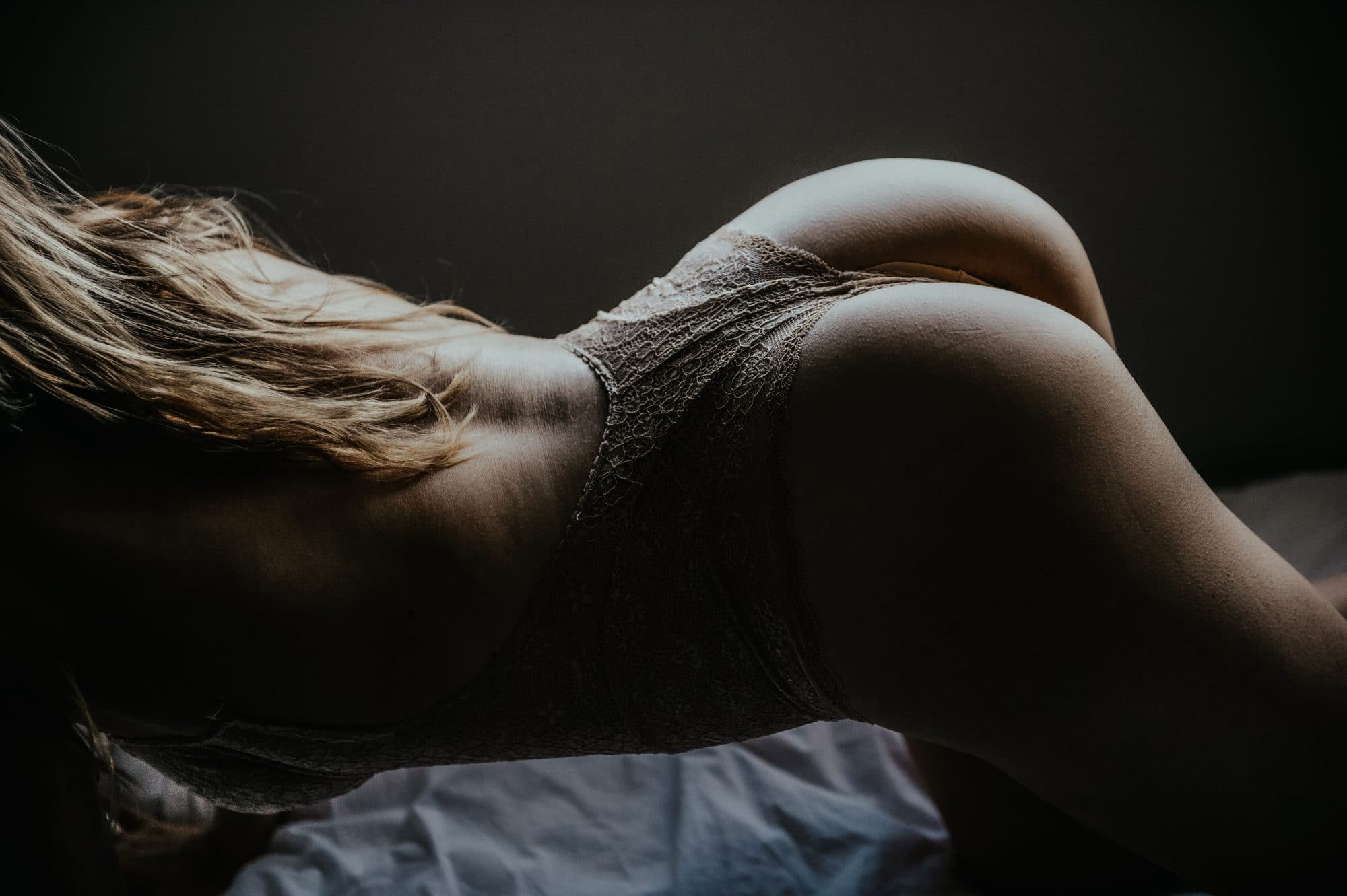 boudoirshoot
