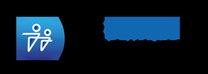 Logo_beweegondernemer_def_geen_ondertitel2_CMYK-421x150