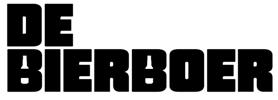 De Bierboer