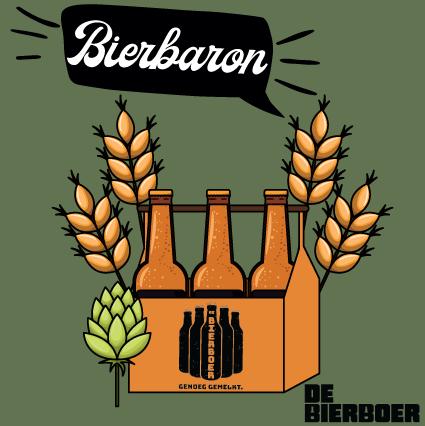 bierbaron3