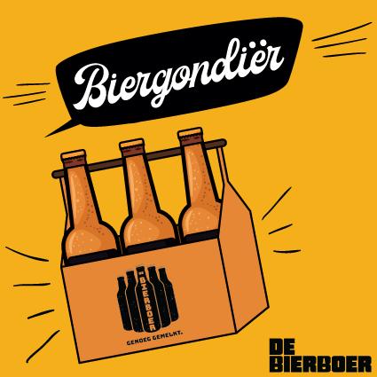 biergondier4