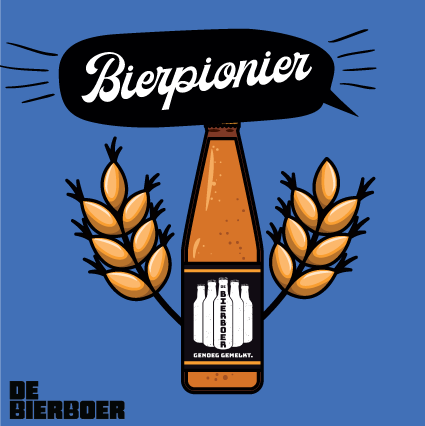 https://usercontent.one/wp/www.debierboer.be/wp-content/uploads/2020/12/bierpionier4.png