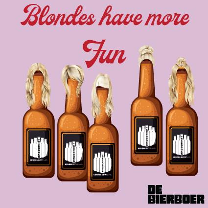 blondeshavemorefun