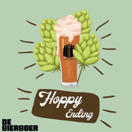hoppy-ending425