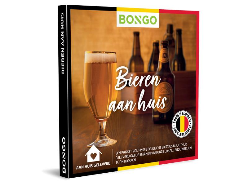 bieren-aan-huis