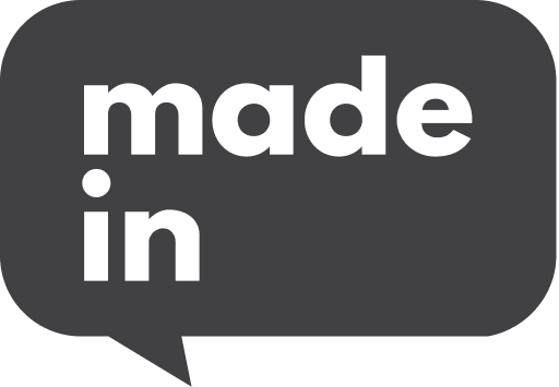 https://usercontent.one/wp/www.debierboer.be/wp-content/uploads/2021/09/madein-logo-1.png