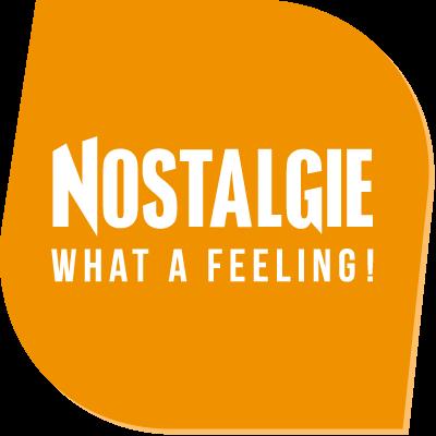 https://usercontent.one/wp/www.debierboer.be/wp-content/uploads/2021/09/nostalgie.png