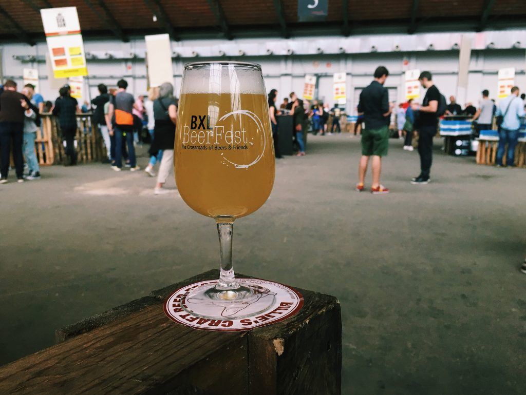 bxl-beer-fest-2018_04