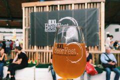 bxl-beer-fest-2018_05