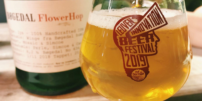 leuven-bierweekends_01