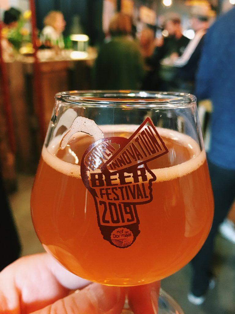 leuven-bierweekends_02