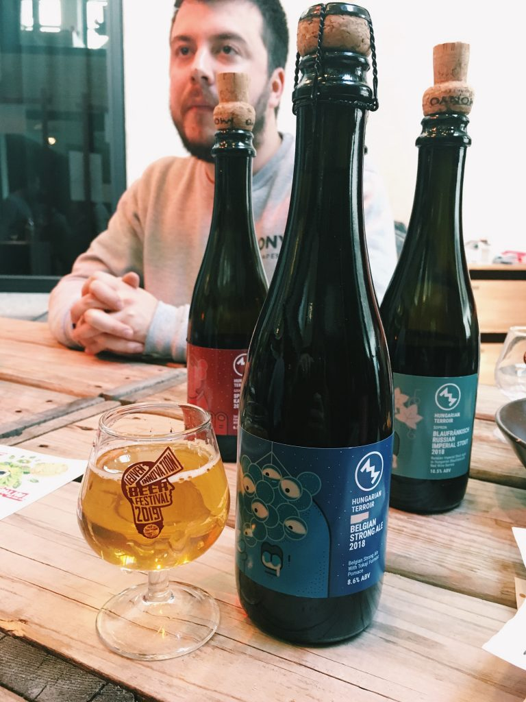 leuven-bierweekends_03