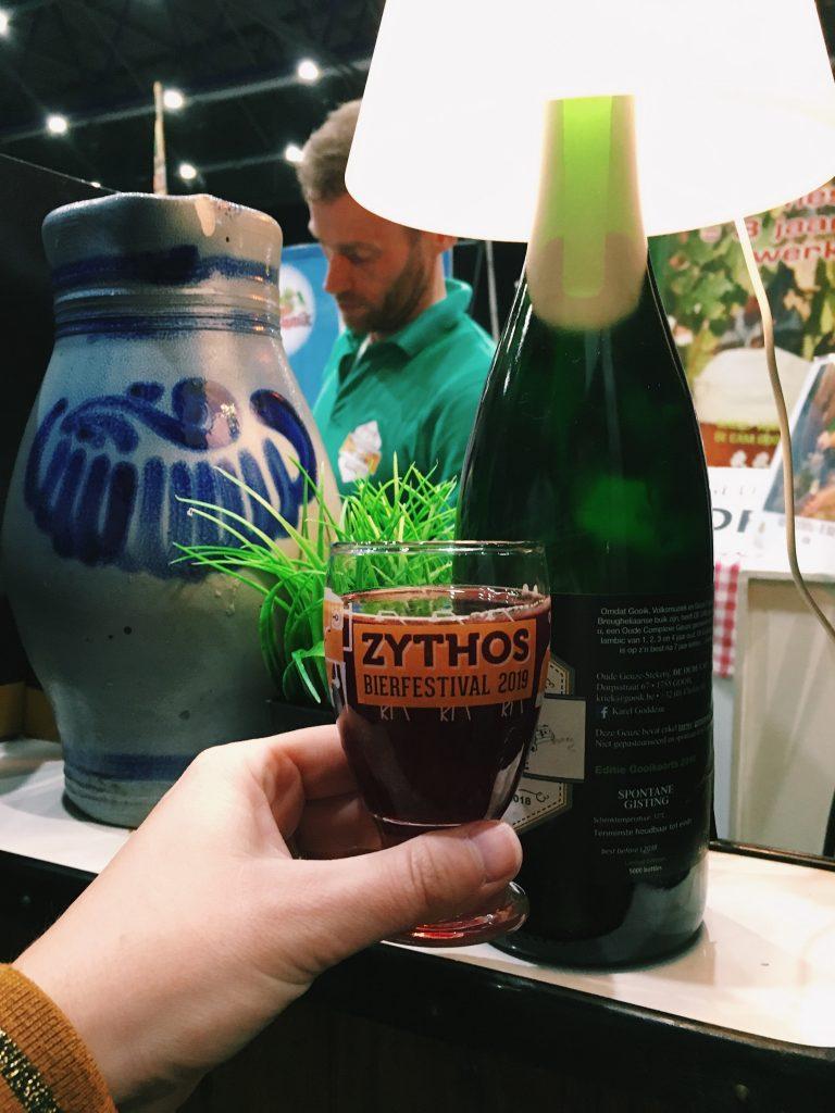 leuven-bierweekends_08