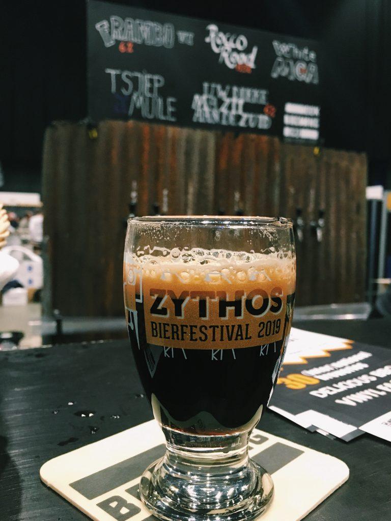 leuven-bierweekends_09