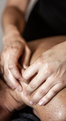 Praktijk-DB-recovery-therapy_Kl-36