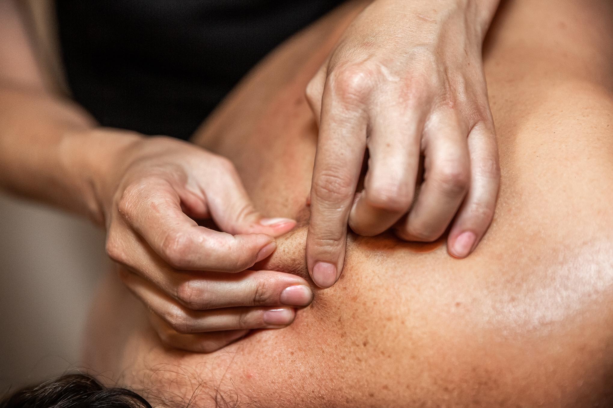 Praktijk DB-recovery therapy_Kl-38