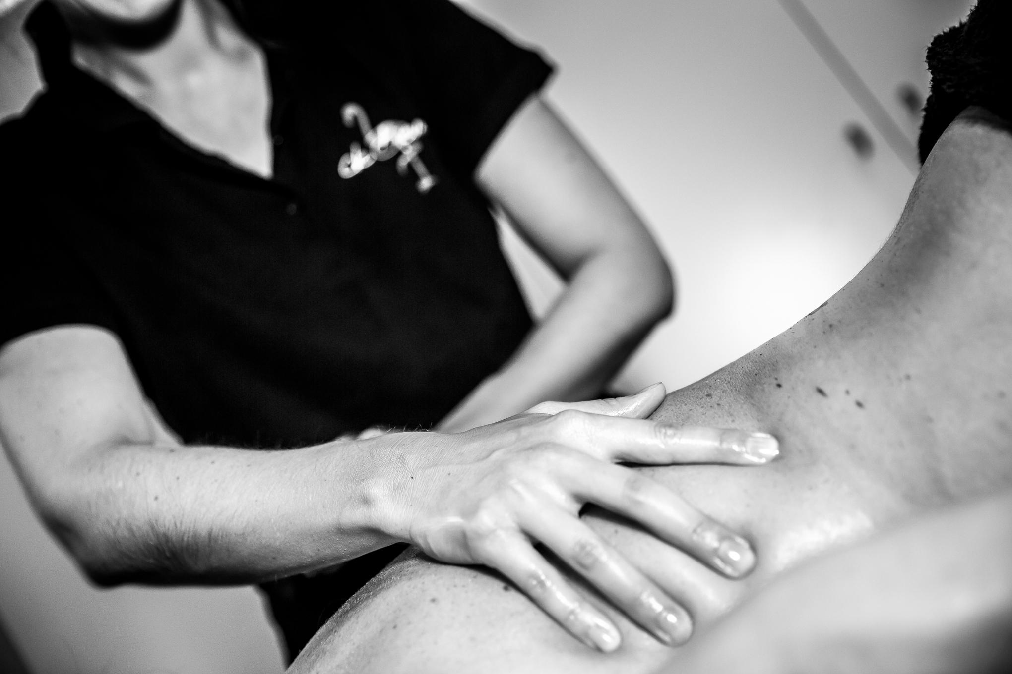 Praktijk DB-recovery therapy_Kl-44