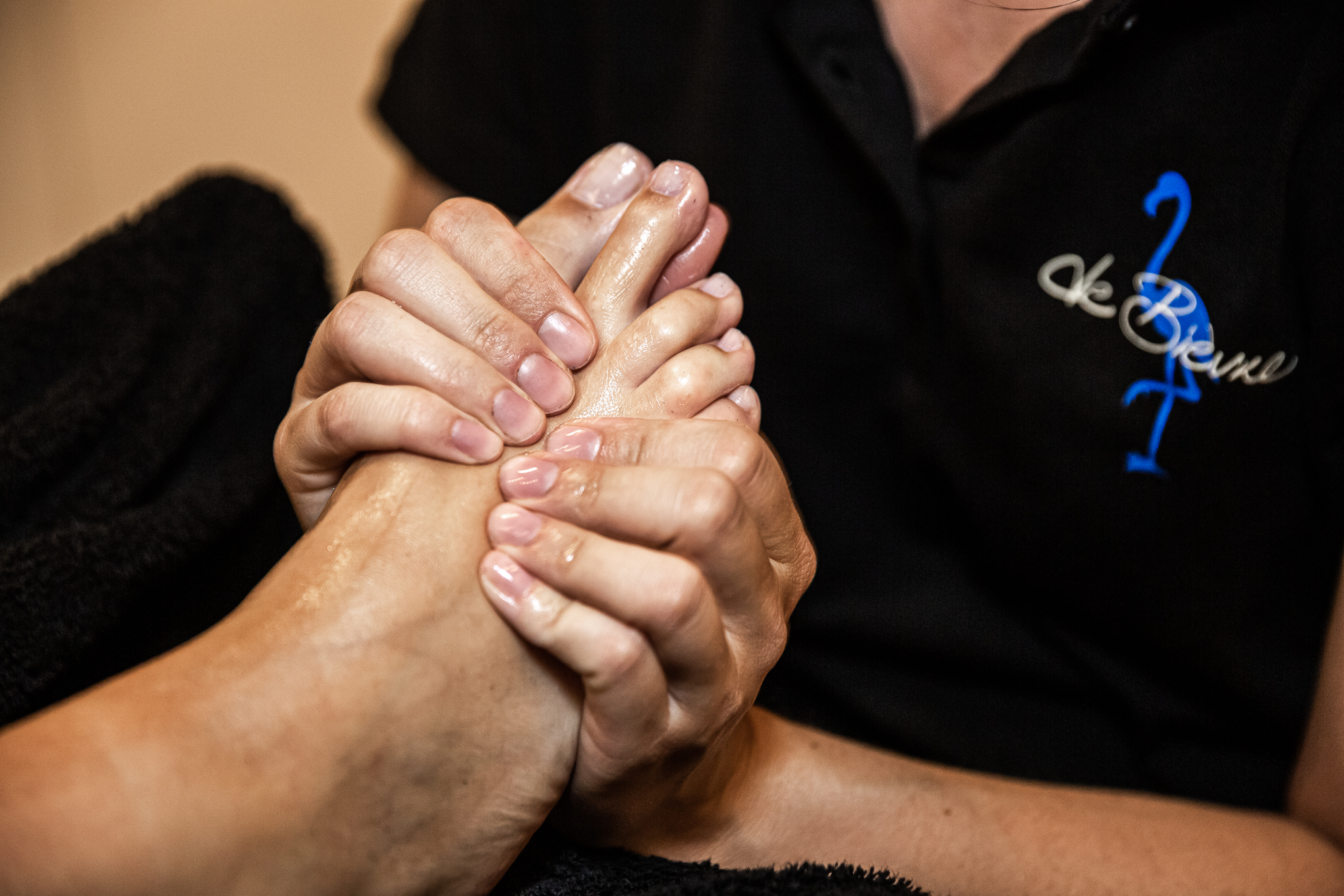 Praktijk DB-recovery therapy_Kl-68