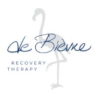 Logo #dBRT de Bievre Recovery Therapy