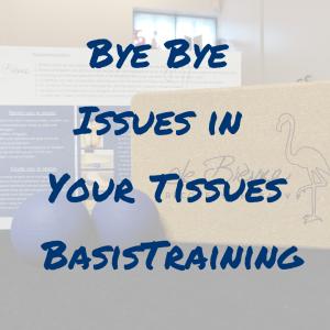 Basistraining