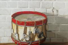 Oil on canvas 40 x 50 cm, 2018