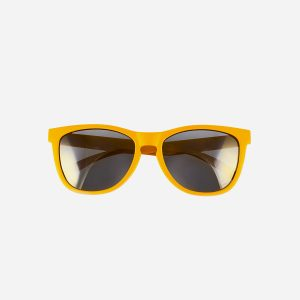 Yellow-sun-glasses-isolated-over-the-white-background-2