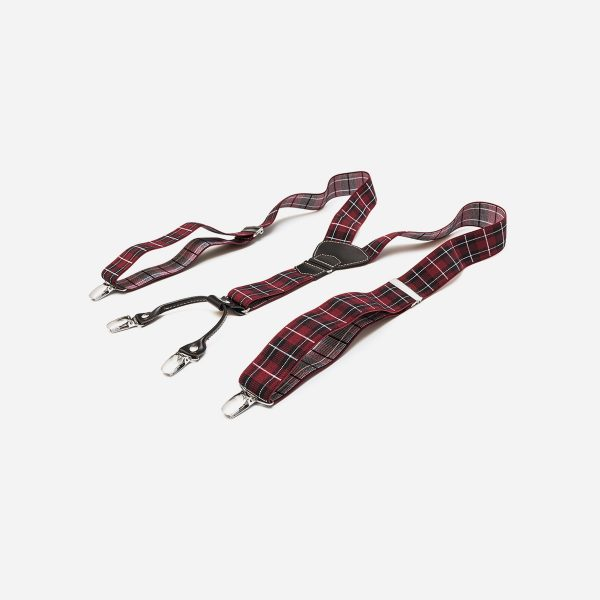 new-suspenders