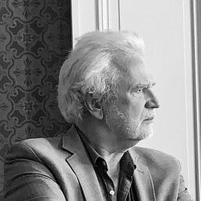 Johan Wopenka