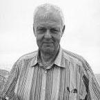Ulf Durling