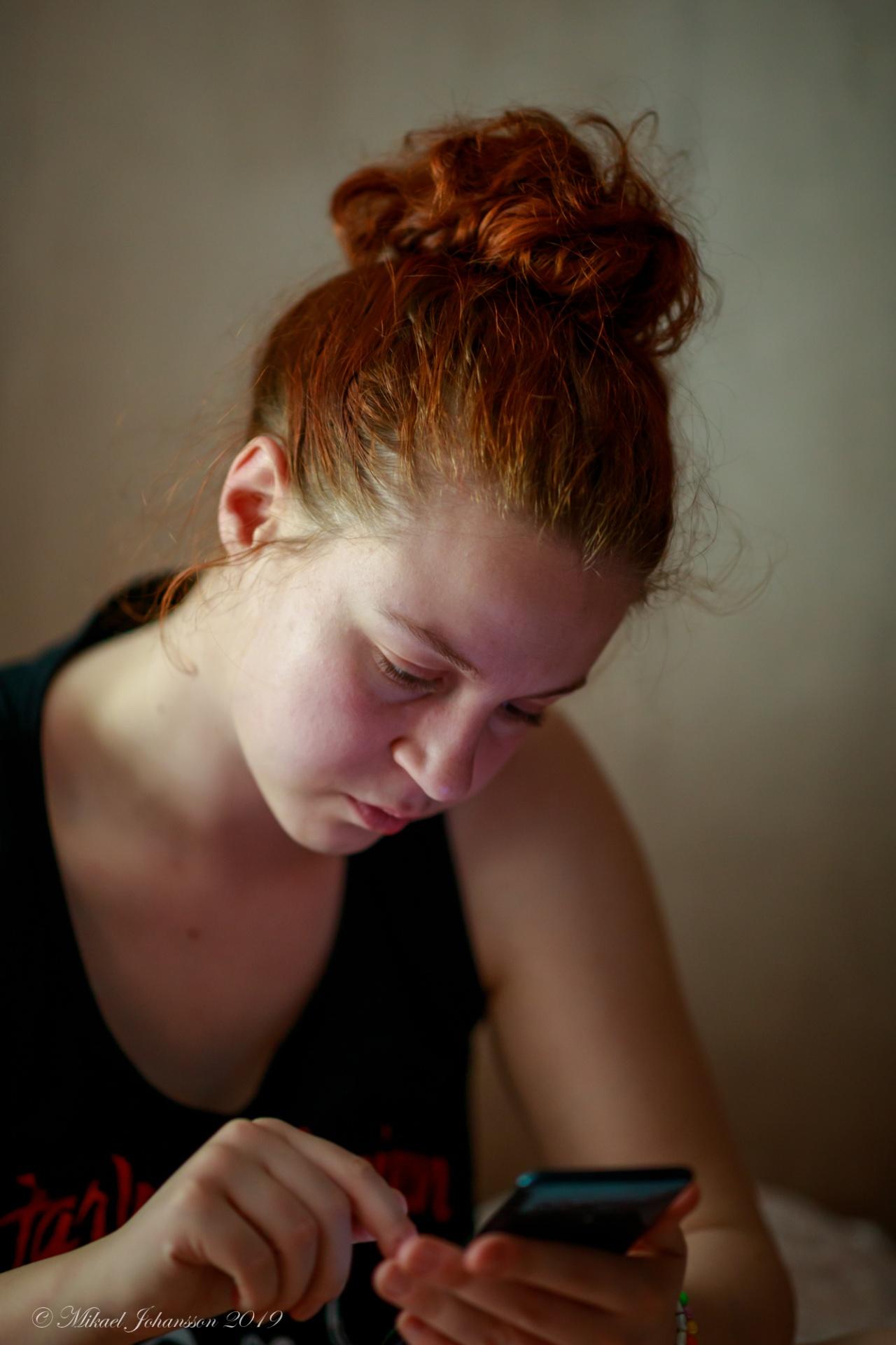 Julia Johansson