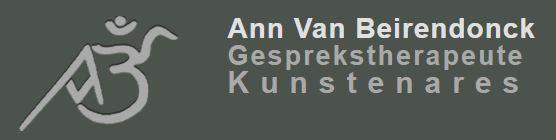 Ann Van Beirendonck, Website & IT Support