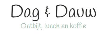 Dag en Dauw, IT Support