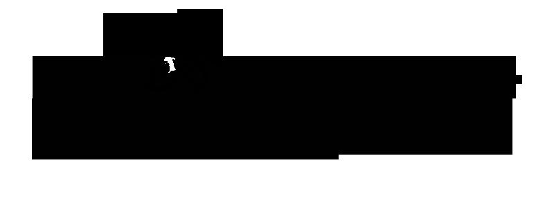 Bloembinderij Van Herck, Website, Digital Signage & IT Support