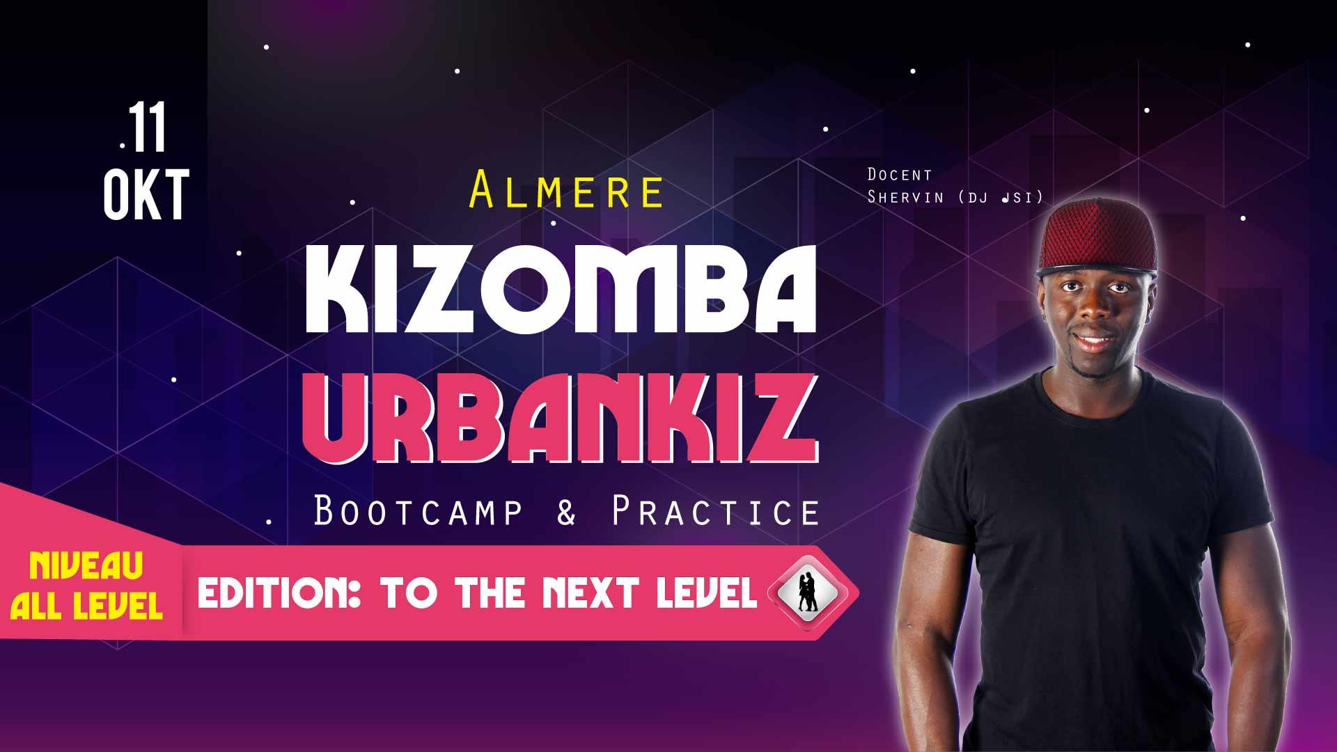 almere-kizomba-urbankiz-bootamp-11-oktober-2020