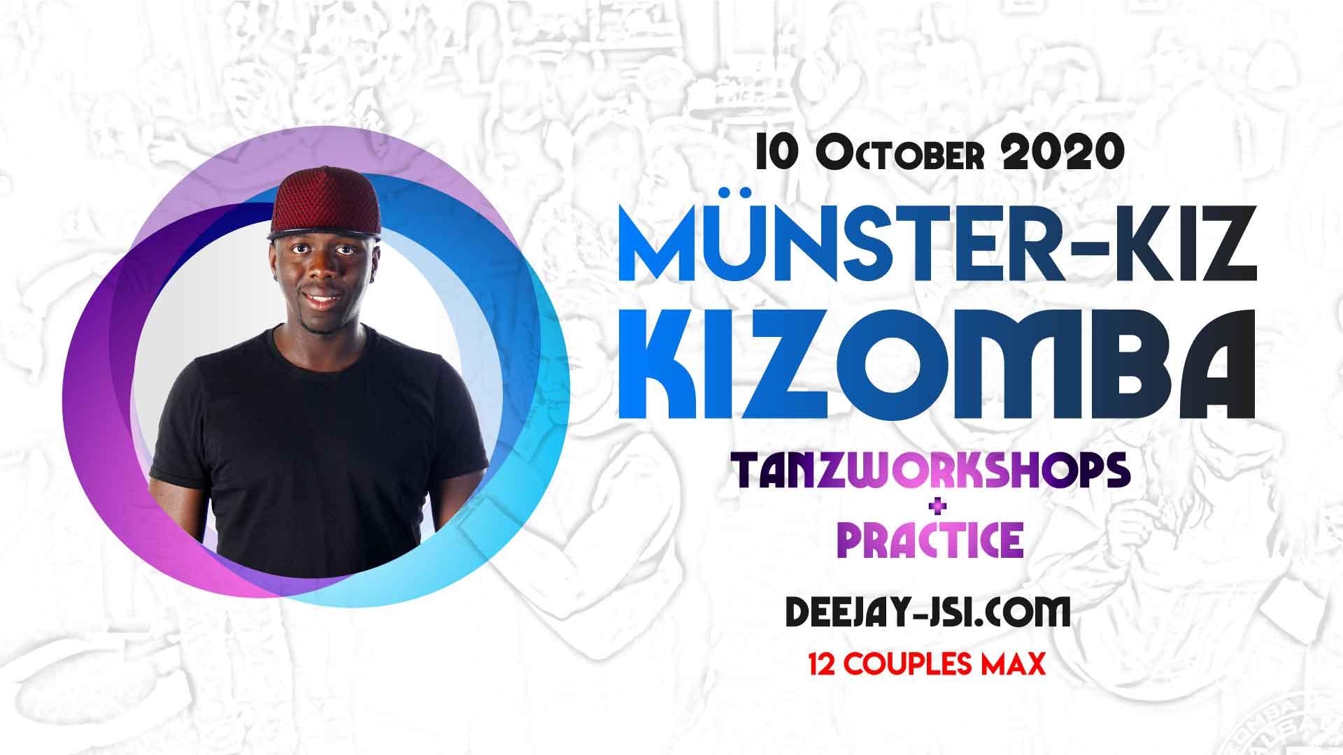 munster-kizomba-urbankiz-tanzworkshop-practice-10-october-shervin