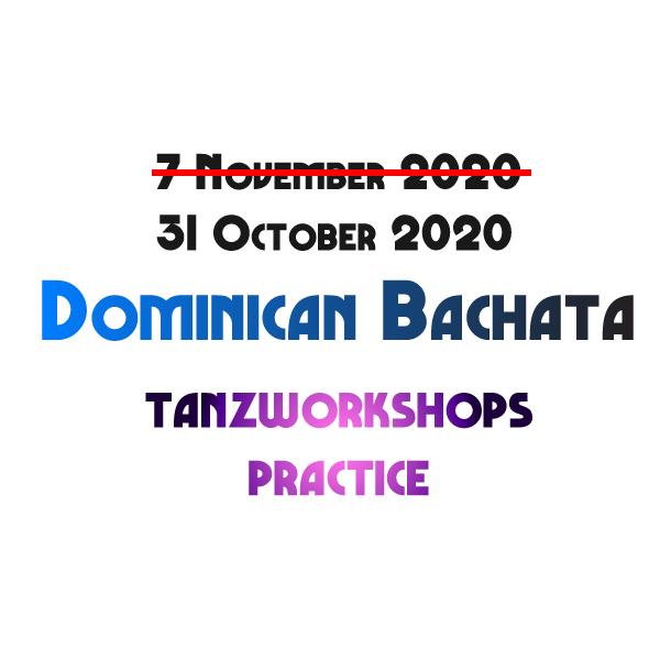 munster-bachata-dominican-tanzworkshops-practice-31-october-shervin-01-sign-up