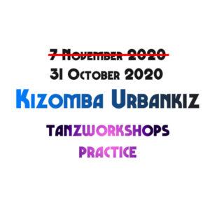 munster-kizomba-urbankiz-practice-31-october-shervin-01-Sign-up-01