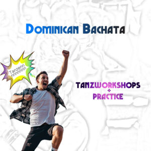 Bachata-tanz-workshops-Bachata-tanzkurs-munster-Bachata-jsi