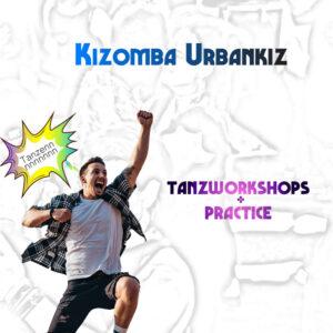 Kizomba-tanz-workshops-kizomba-tanzkurs-munster-kizomba-jsi-signup