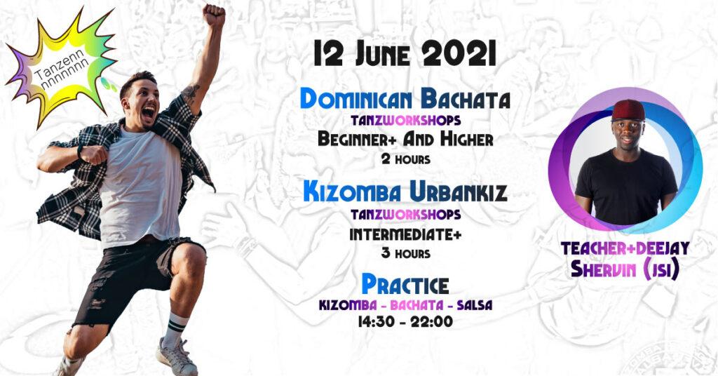 Bachata-tanz-workshops-Bachata-tanzkurs-munster-Bachata-jsi-plan