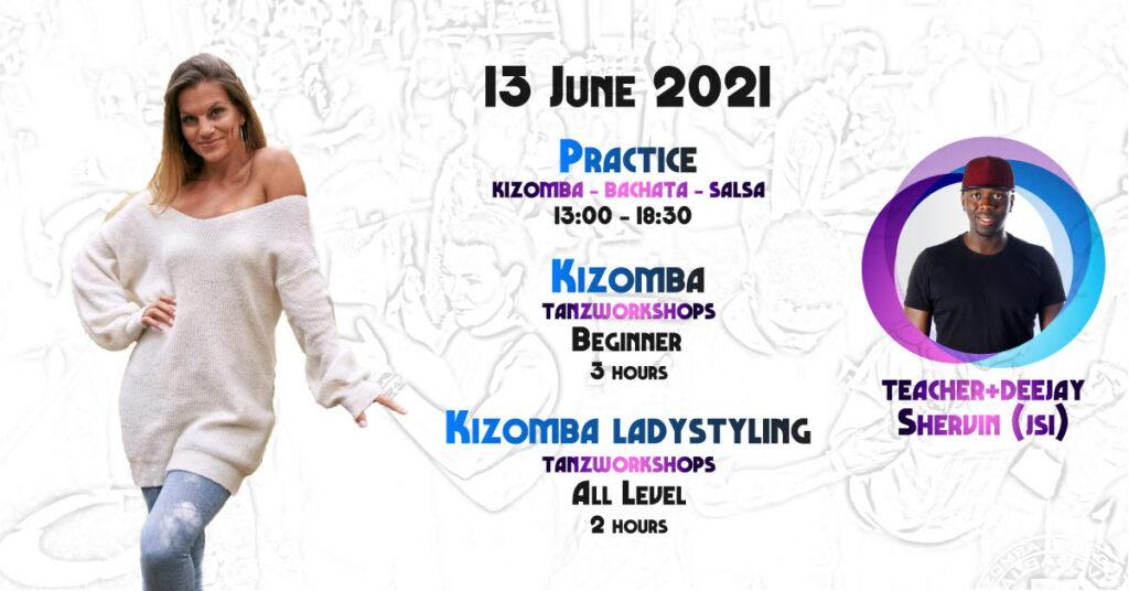 Bachata-tanz-workshops-Bachata-tanzkurs-munster-Bachata-jsi-plan-13-jun
