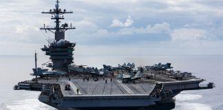 Maritime Information Warfare
