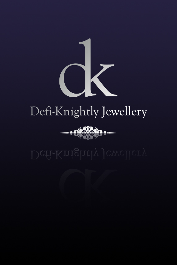 About Defi-Knightly Gems and Jewellery